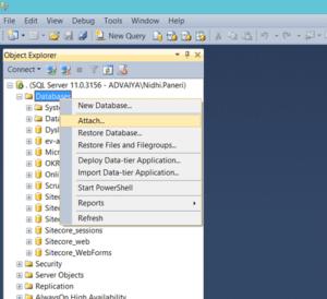 Sitecore upgrade: traditional vs. Edynamic automated upgrade tool.