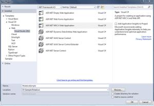Beginning Asp.net Mvc 4 Pdf