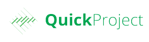 QuickProject