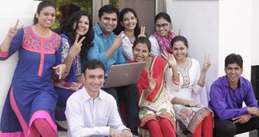 Advaiya team