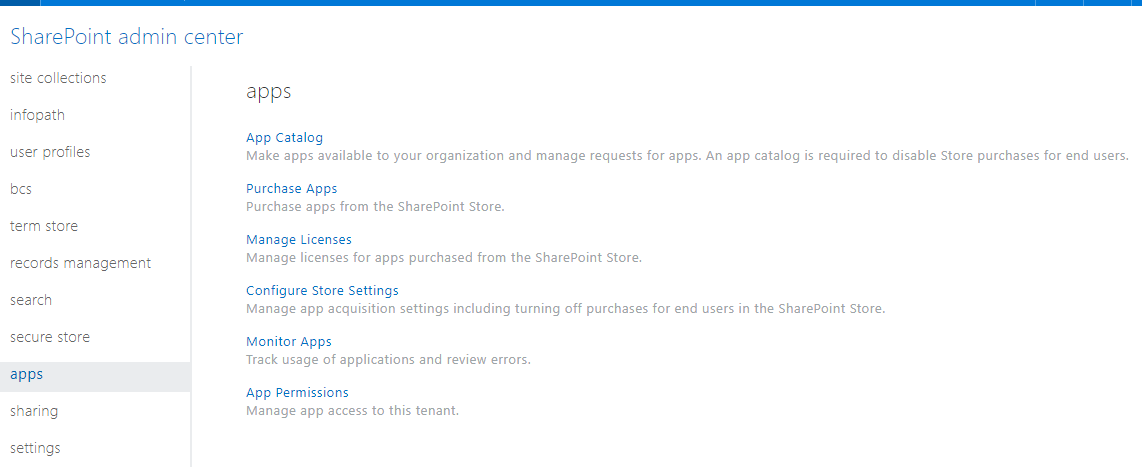 how to create and deploy word add on in sharepoint advaiya