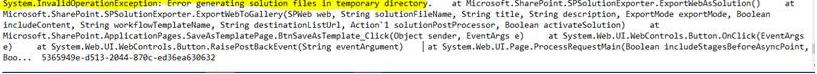 Add-SPDistributedCacheServiceInstance
