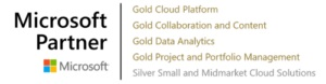 Making Technology Work - MS Gold Partner